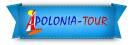 Apolonia Tour