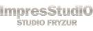 Impres Studio