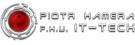 FHU IT-TECH
